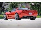 2008 Chevrolet Corvette for sale 101538889
