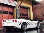 2008 Chevrolet Corvette for sale 101553073