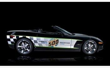 2008 Chevrolet Corvette Convertible for sale 101554682