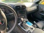 2008 Chevrolet Corvette for sale 101587247