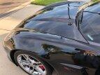 2008 Chevrolet Corvette for sale 101587254