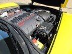 2008 Chevrolet Corvette for sale 101587272