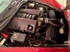 2008 Chevrolet Corvette for sale 101587926