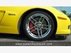 2008 Chevrolet Corvette for sale 101589745