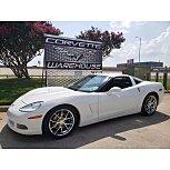 2008 Chevrolet Corvette for sale 101591132