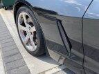 2008 Chevrolet Corvette for sale 101595520
