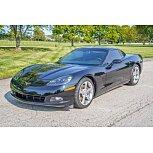2008 Chevrolet Corvette Coupe for sale 101599511