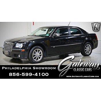 2008 Chrysler 300 for sale 101196309