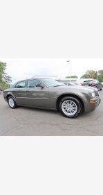 2008 Chrysler 300 for sale 101202592