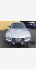 2008 Chrysler 300 for sale 101404926