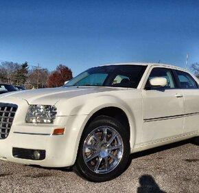 2008 Chrysler 300 for sale 101406151