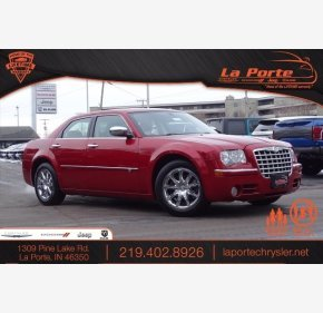 2008 Chrysler 300 for sale 101426759