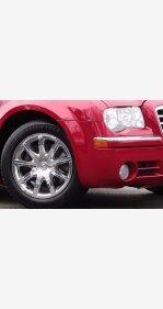 2008 Chrysler 300 for sale 101426759