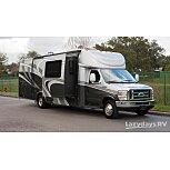 2008 Coachmen Concord for sale 300213427