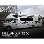 2008 Coachmen Freelander for sale 300181868