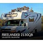 2008 Coachmen Freelander for sale 300313185