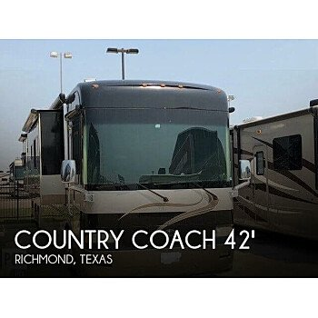 2008 Country Coach Allure for sale 300182244