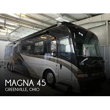 2008 Country Coach Magna for sale 300200682
