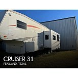 2008 Crossroads Cruiser for sale 300282619