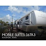 2008 DRV Mobile Suites for sale 300191943
