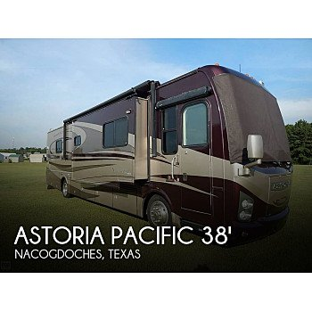 2008 Damon Astoria for sale 300186587