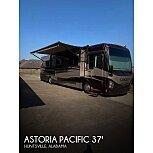 2008 Damon Astoria for sale 300313536