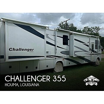 2008 Damon Challenger for sale 300235503