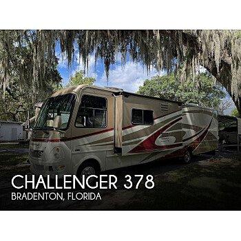 2008 Damon Challenger for sale 300313473