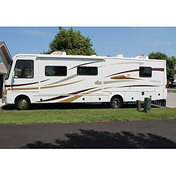 2008 Damon Daybreak for sale 300172250