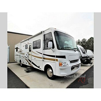2008 Damon Daybreak for sale 300216613
