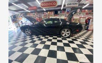 2008 Dodge Challenger SRT8 for sale 101620431