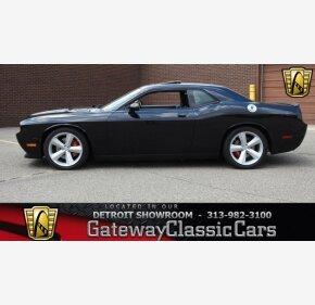 2008 Dodge Challenger SRT8 for sale 101035717