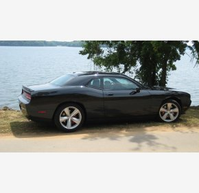 2008 Dodge Challenger SRT8 for sale 101103385