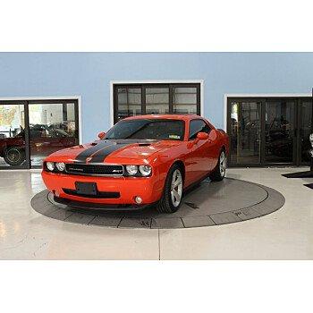 2008 Dodge Challenger SRT8 for sale 101166569