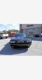 2008 Dodge Challenger SRT8 for sale 101278949