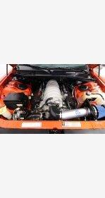 2008 Dodge Challenger for sale 101323601