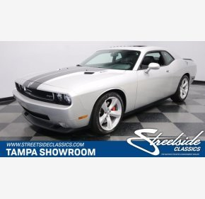 2008 Dodge Challenger for sale 101344177