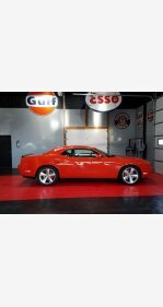 2008 Dodge Challenger SRT8 for sale 101345328