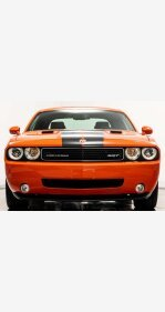 2008 Dodge Challenger SRT8 for sale 101350205