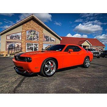 2008 Dodge Challenger for sale 101393772