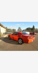 2008 Dodge Challenger for sale 101410874