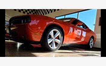 2008 Dodge Challenger for sale 101410874