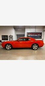 2008 Dodge Challenger for sale 101456708