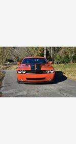 2008 Dodge Challenger for sale 101457983
