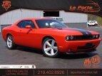 2008 Dodge Challenger SRT8 for sale 101477124