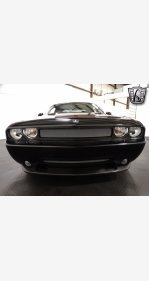 2008 Dodge Challenger SRT8 for sale 101477295