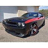 2008 Dodge Challenger for sale 101498326