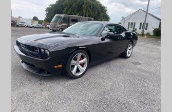 2008 Dodge Challenger for sale 101560951