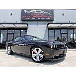 2008 Dodge Challenger SRT8 for sale 101562317