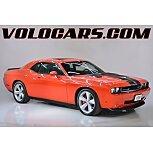 2008 Dodge Challenger for sale 101589577